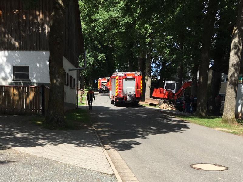 20170716-Feuerwehreinsatz-Weihersberg-WA0000