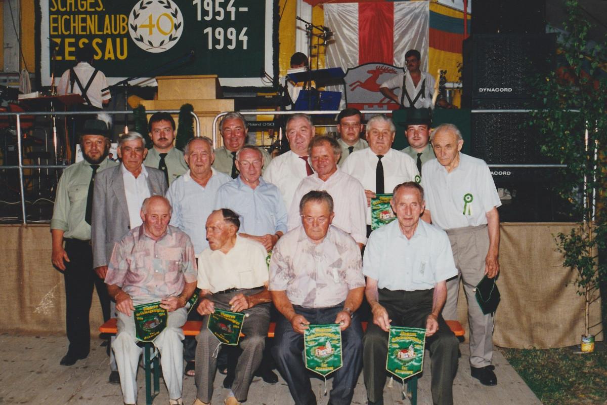 sge-chronik-1994-40jahre-ehrungen
