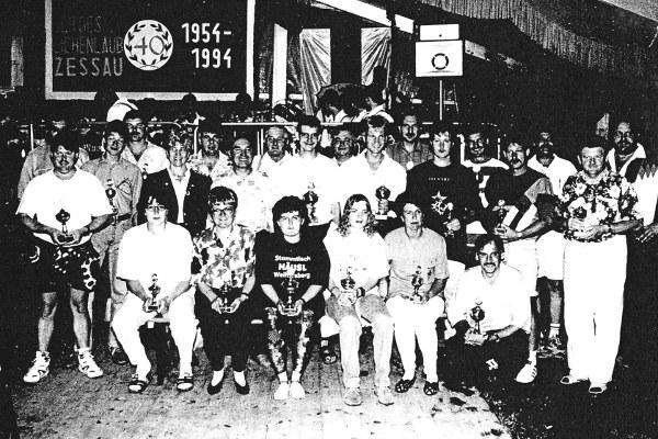 sge-chronik-40jahre-siegerehrung