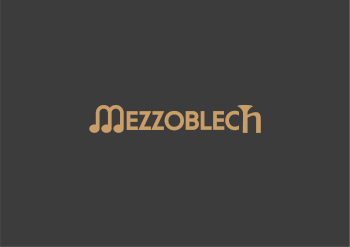 mezzoblech